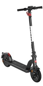 Gotrax G4 Commuting Electric Scooter