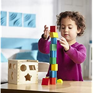 baby;preschool;travel;colors;blocks