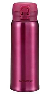 GLライトワンタッチパーソナルボトル