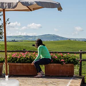 Sacchi di Sabbia Rimovibili Rotondi da 18Fino a 85 libbre di Sabbia per Cantilever o Asta Bandiera allaperto Patio Beach Borsa per Pesi Base per ombrellone Rudxa Basi per ombrelloni