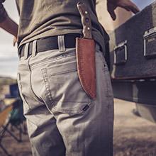 tactical work belt khaki gear navy uniform fit cargo waist combat belts utility holster style