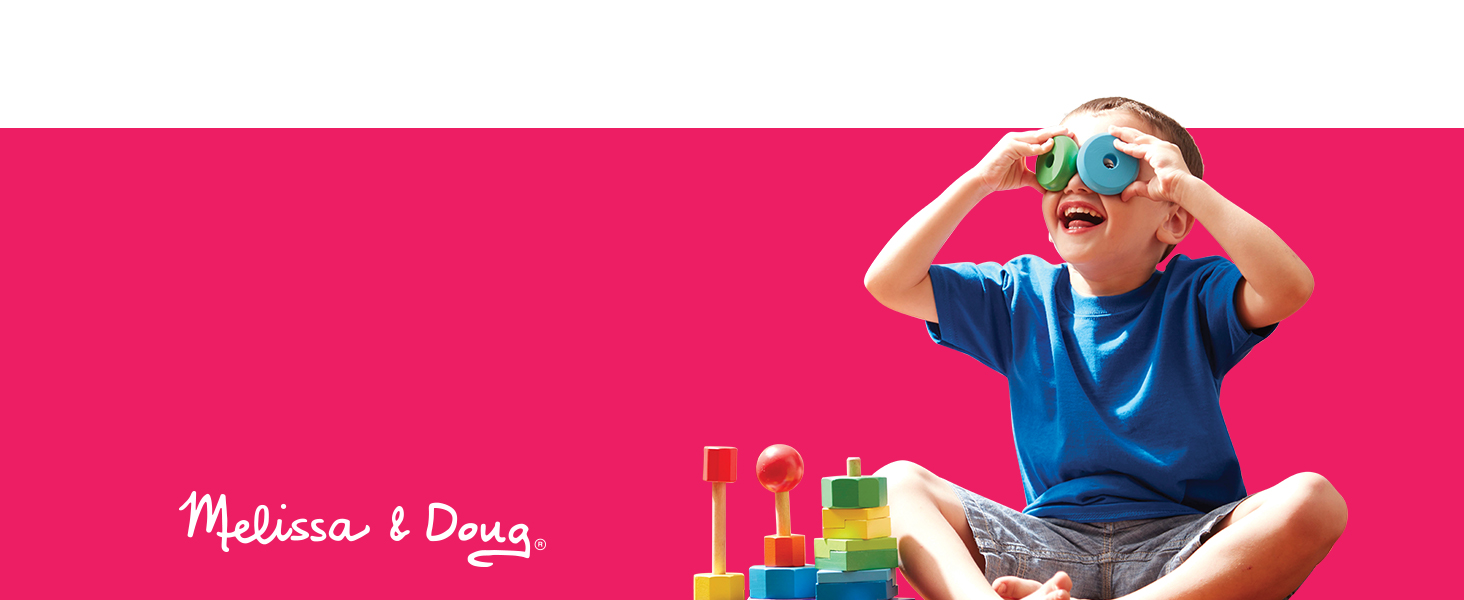 Soft;role;play;bed;time;boy;girl;gender;neutral;child;children;decor;imagination;cuddly;animal