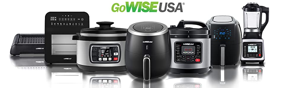 gowise product