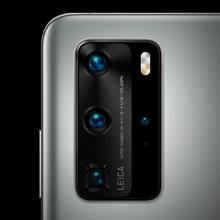 Camera; Quad Camera