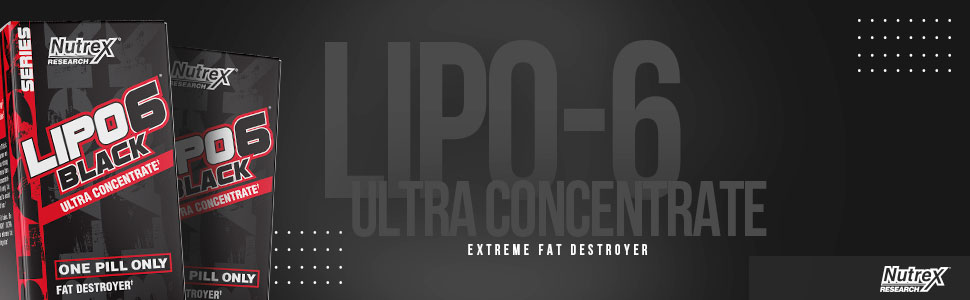 lipo-6, weight loss, fat burner, ultra concentrate, health, fitness, fat destroyer, diet