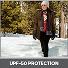 UP-50 Protection