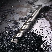 M42 Cobalt Drill Bit