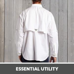 essential utility