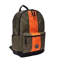 Sport Nylon Backpack