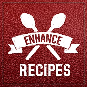 Enhance recipes with quick and easy chili from Wolf