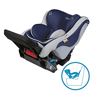 carseat,extended,rearward,facing,convertible,safer,for,longer,newborn