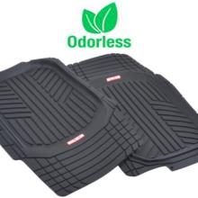 odorless floor mats