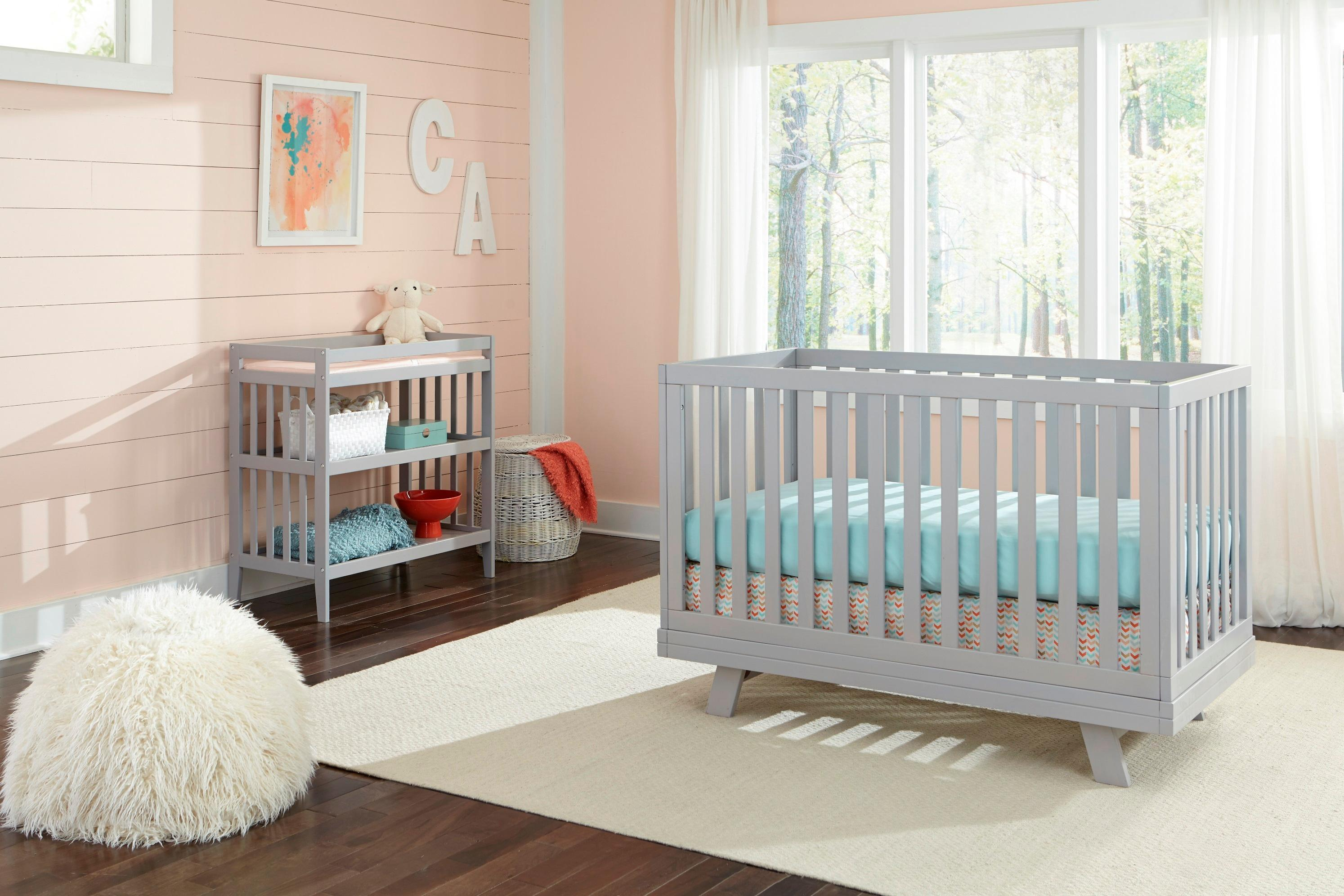 next cribs crib factory serenity through toddler natural collections compact select detail see safereach infant clearview gen