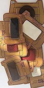 Reparación de cuero; parche de cuero; parche autoadhesivo; reparación de asientos; reparación de bolsas; reparación de chaqueta; fijación de sofá