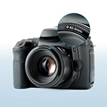 camera compatible