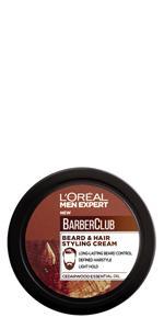 beard, beard cream, beard style, styling, mens hair, barber, beard grooming