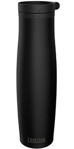 Beck bottle, camelbak, insulated bottle, stainless steel bottle, travel mug, tumbler, thermos