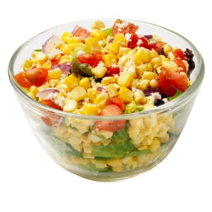 Chef'n Equites Mexican Corn Salad