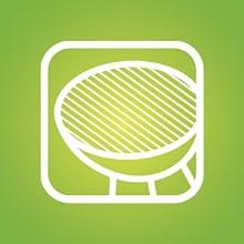 Safe on grills