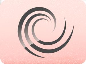 Control de secado, secador iónico, secador rose blush, secador babyliss, 5337PRE, BaByliss, 2200W