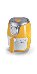 ariete-4618-friggitrice-ad-aria-acciaio