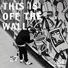 Street Culture.