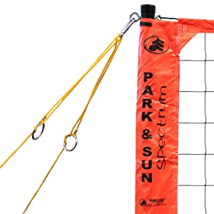 outdoor, girls, mens, womens, juniors, guide lines, guide wires