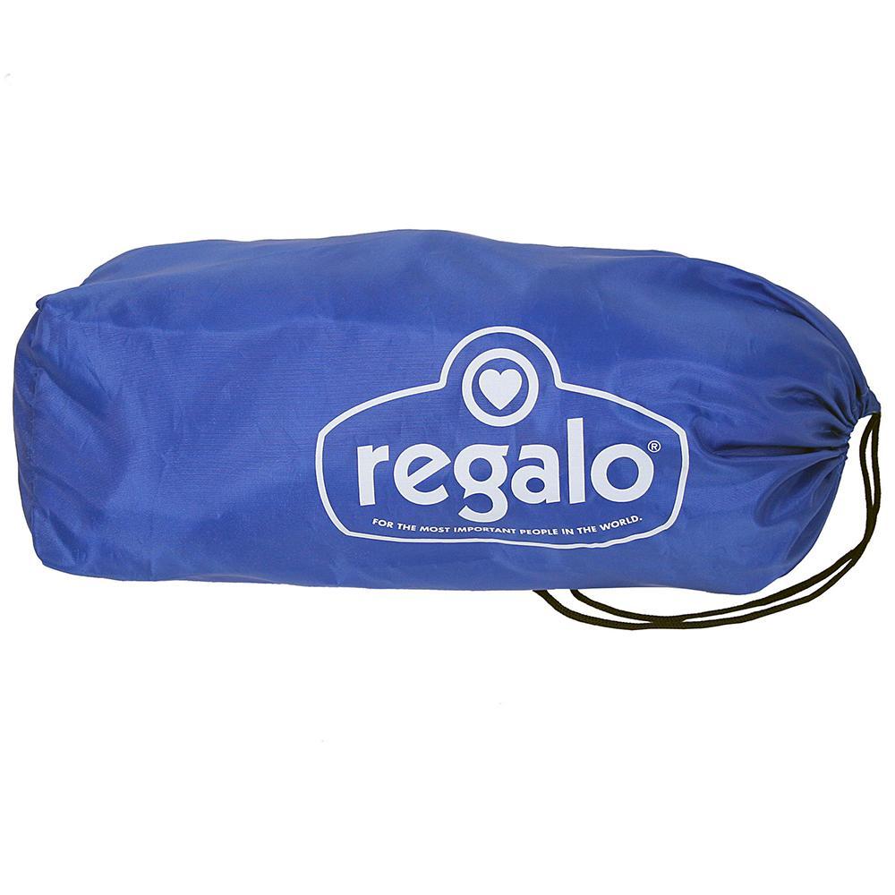 Amazon.com: Mi silla portátil, de Regalo ...