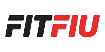 Fitfiu - Flying Negro Patinete electrico Ligero ...