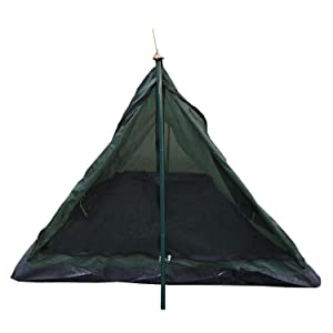 camping, backpacking, tent, scout