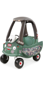 ride on toys cozy coupe off road toddler kids car