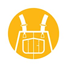 mens work bibs, overalls, coverall, workwear