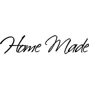 Home Made logo