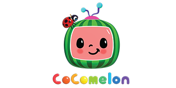 about cocomelon