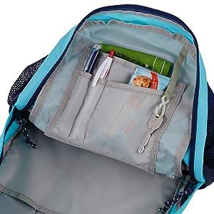 人気 レディース メンズ ユニセックス 鞄 通学 旅行 プレゼント デイパック 通勤 リュックサック ビジネス アウトドア 登山 パソコン ポケット