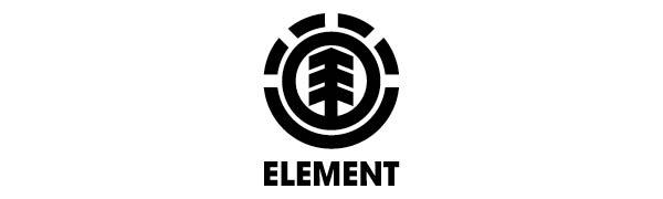 Element, Element logo, logo