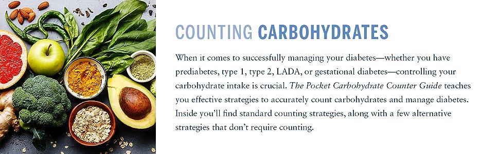 carbohydrate counter book carbohydrate counter book carbohydrate counter book carbohydrate counter