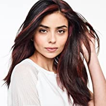 Amazon.com: Clairol Color Crave Temporary Hair Color