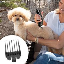 easy pro pet clipper for dogs cats dog cat fur hair coat large short long medium coats mat