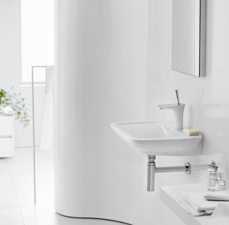 hansgrohe luftsprudler set f r waschtischarmaturen amazon. Black Bedroom Furniture Sets. Home Design Ideas
