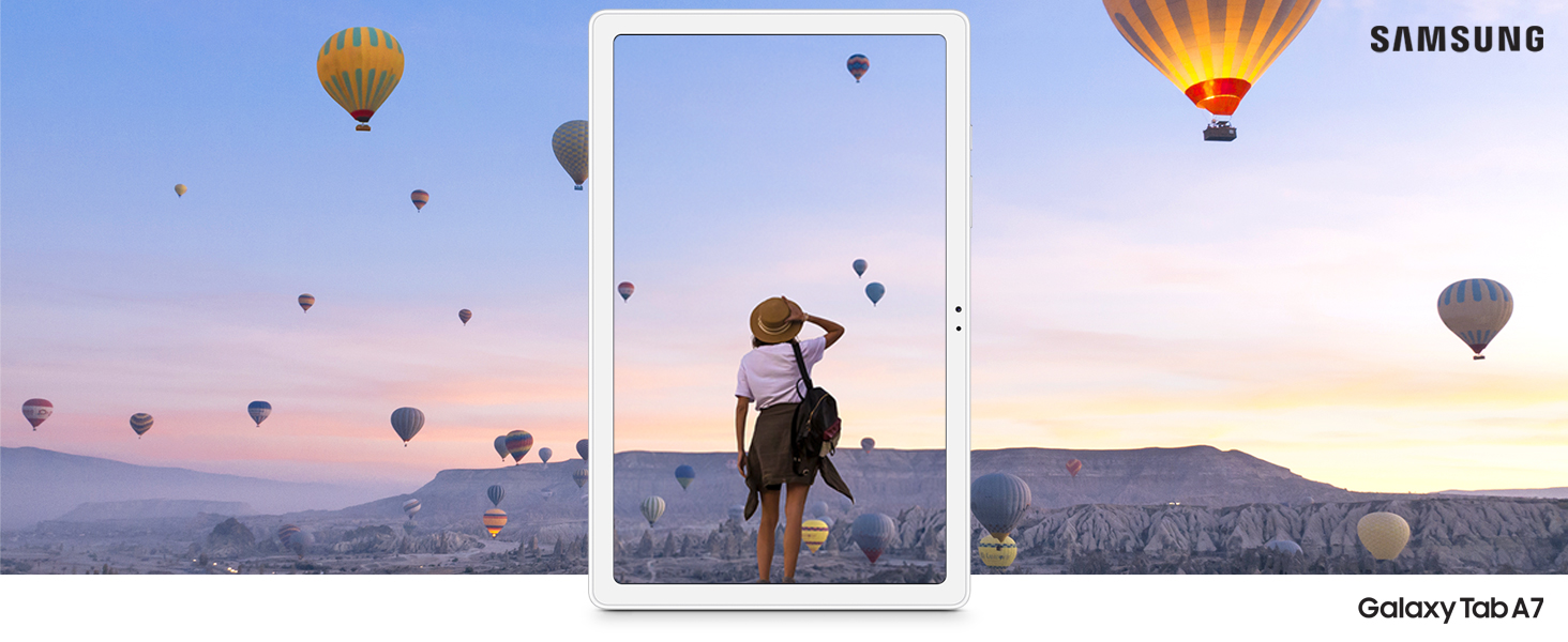samsung-galaxy-tab-a7-tablet-display-10-4-tft-3