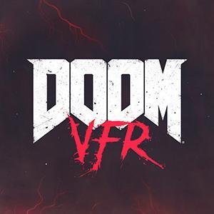 virtual reality, Bethesda, AAA games, gaming, Doom, Doom VFR