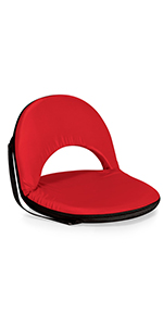 Stadium Chair, Stadium Seat, Bleacher Seat, sports chair, floor chair, chair no legs, ground chair