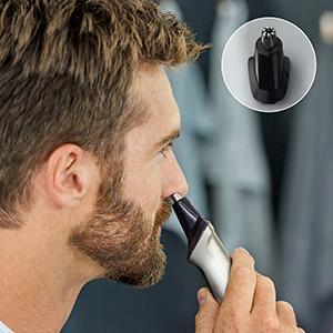 Philips MG7735/33 Series 7000 12-in-1 Multi Grooming Kit 9