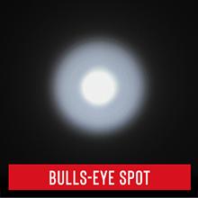 XPH30R_300x300_APlus-Beam_Fixed-Bulls_Eye_Spot.png