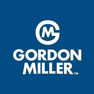 GORDON MILLER ゴードン ミラー