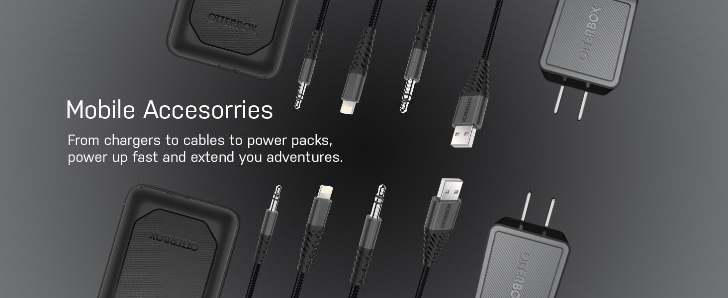 iphone XS, iphone Xs case, otterbox iphone xs case, otterbox defender iphone xs case