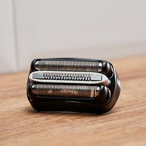 braun-32s-argento-testina-di-ricambio-per-rasoio-e