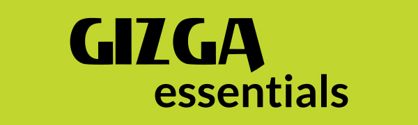 Gizga Essential