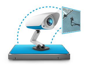 ImagePerfect Firmware